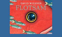 Flotsam_cover