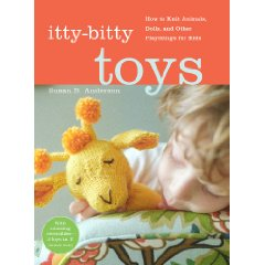 Itty toys cover_