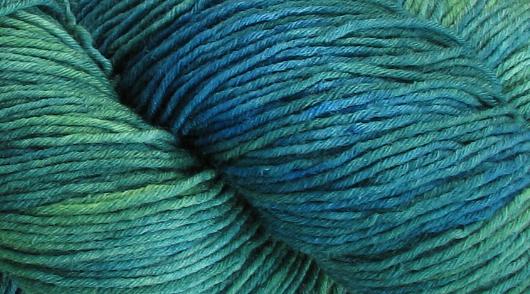 Yarn crawl 1 i