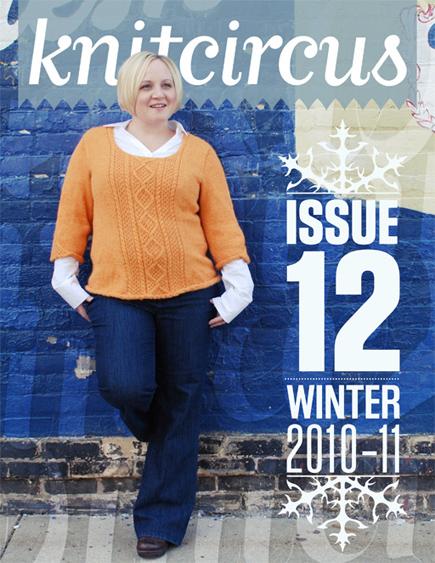 Winter cover med