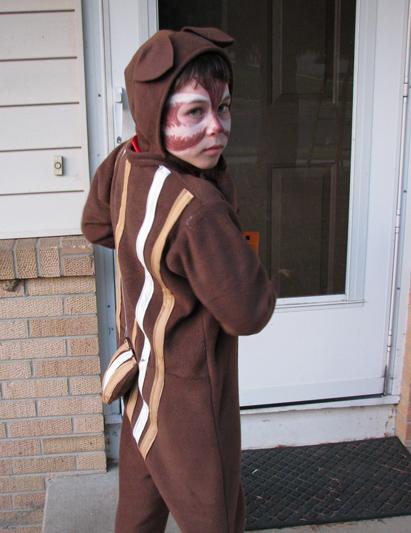Kids costumes 2