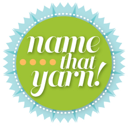 Name that yarn graphic
