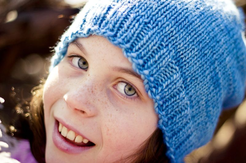 6_Knit-Circus_Glenway-Park_February-04--2012_15032